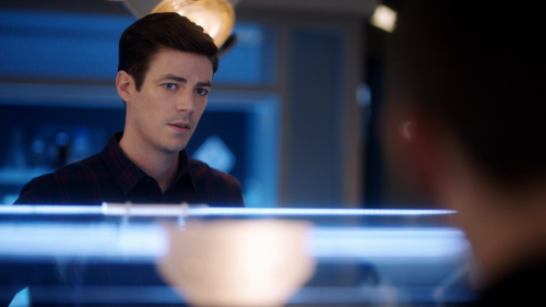 147571523_the-flash-2014-s06e18-pay-the-piper-1080p-amzn-web-dl-ddp5-1-h-264-ntb_02.png