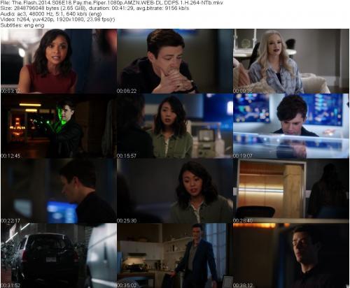 147571543_the-flash-2014-s06e18-pay-the-piper-1080p-amzn-web-dl-ddp5-1-h-264-ntb_s.jpg