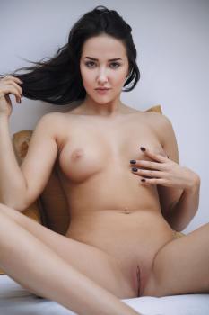 Patricia Sun (PornStar MegaPack) Image Cover